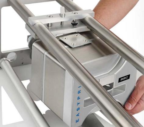 Easyprint thermal transfer printers