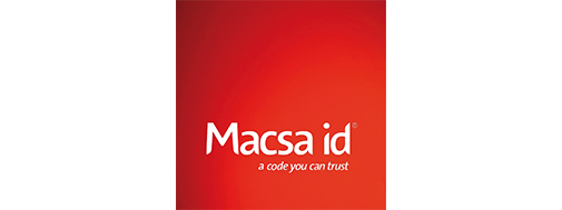 Strategic partnership with macsa id