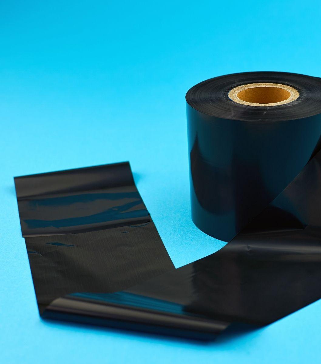 Ribbons for Thermal Transfer Printers